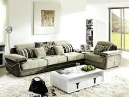 modern living room furniture set living room cheap modern fabric sofa used hotel furniture modern living