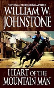 Kensington Publishing Corp William W Johnstone