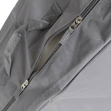 Zipit Beddingcom by Carry Case For Tri Fold Mattress 6 U2033 Twin Milliard Bedding