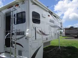2017 Lance 975, Ruskin FL - - RVtrader.com