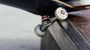 Venom Skateboard Trucks - YouTube 180mm Seismic Aeon Hollow Axle 45 Blacksilver Longboard Skateboard Caliber Standard Street Truck Set Raw 9 The Widest Skateboard Trucks Ever Loose Vs Tight Vs Ep 1 Youtube Mindless 150 Trucks Raw Silver 85 Wide Pair Special Price Bennett Vector Single All Sizes Stoked Truckdomeus How To Tighten 8 Steps With Amazoncom Paris V2 50 Of Venom Loboarding Tips Tight Should Your Trucks Be