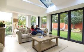 100 Glass Extention Extensions Surrey Extensions Prices South London Areas