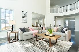 100 Www.home Decorate.com Interior Decorating Services Home Remodeling Connecticut