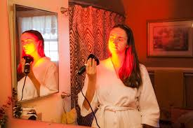 Infrared Lamp Therapy Side Effects by Your Complete Guide To Red Light Therapy Lto