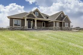 100 Home Designes Floor Plans Custom Designs Bob Buescher S