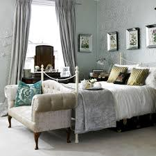 Ikea Small Bedroom Ideas by 30 Modern Ikea Bedroom Ideas That Will Enchant You Pennyroach