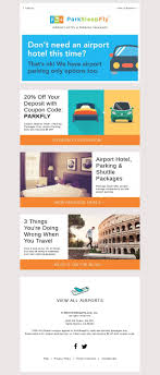 ▷ All Of Your Airport Parking Options Covered, All In One Place ... Shepard Road Airport Parking Ryoncarly Bcp Airport Parking Discount Code Best Ways To Use Credit Cards Dia Coupons Outdoor Indoor Valet Fine Coupon Simple American Girl Online Coupon Codes 2018 Discount Coupons Travelgenio Fujitsu Scansnap Where Are The Promo Codes Located On My Groupon Voucher For Jfk Avistar Lga Deals Xbox One Hartsfieldatlanta Atlanta Reservations Essentials Digital Rhapsody Park Mobile Burbank Amc 8 Seatac Jiffy Seattle