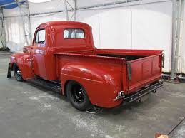 49 Ford Truck   Bballchico   Flickr A Poor Boys 49 F1 Ford Truck Enthusiasts Forums 1949 Ford Pickup Youtube Dons Old Page 1948 F5 Pickup Green Front Angle F2 F48 Monterey 2015 2009 Ppg Nationals F1 Shop Safe This Car And Any Rat Rod Find Of The Week F68 Stepside Autotraderca Newbie With Coe Hot Rod Truck 4x4 F150 Mountain Bedside Vinyl Decal Ford Truck 082017 Roe For Sale Panel