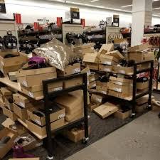 Nordstrom Rack 55 s & 112 Reviews Department Stores