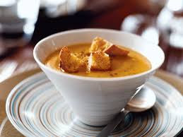 Spicy Pumpkin Butternut Squash Soup by Winter Squash Soup With Pie Spices Recipe Lee Hefter Food U0026 Wine
