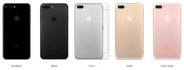 iPhone 7 vs iPhone 7 plus Price reviews features