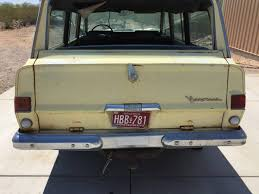 1966 Jeep Grand Wagoneer 327 V8 Automatic For Sale In Tucson, Arizona 12 Mustdo Tips For Selling Your Car On Craigslist South Florida Jobs Top Car Release 2019 20 Sell Us Your Triple J Saipan Best Cars And Trucks For Sale By Owner Tucson Image Imgenes De Used Austin Tx Craigslist North Carolina Cars And Trucks Searchthewd5org Az Rv In Rvs Rb Auto Center Inland Empire Dealer In Fontana Northern Virginia Tokeklabouyorg Amp By Owner T Arizona Ownercraigslist