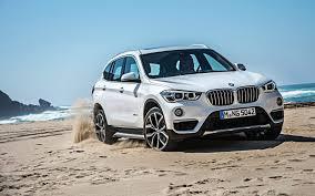 BMW Remarkable 2016 BMW X1 Luxesh mrhvn 2016 BMW X1