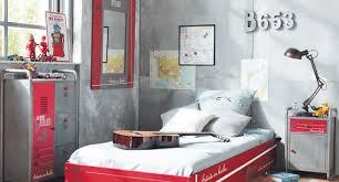 chambre style chambre ado style industriel chaios com