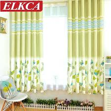 Amazon Uk Living Room Curtains by Short Window Curtains U2013 Teawing Co