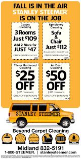56 Stanley Steemer Carpet Specials, Carpet Cleaning Services Coupon ... The Wolf And Stanley Steemer Comentrios Do Leitor Herksporteu Page 34 Harbor Freight Discount Code 25 Off Bracketeer Promo Codes Top 2019 Coupons Promocodewatch Can I Get Discounts With Nike Run Club Don Pablo Coffee Coupons Clean Program Laguardia Plaza Hotel Laticrete Carpet Cleaner Dry Printable For Cleaning Buy One Free Scrubbing Bubbles Coupon Adidas Trainers