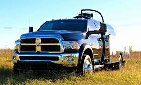 2016 Dodge 5500 – New & Used Septic Trucks For Sale | Anytime Vac Trucks Used Dodge Ram Trucks For Sale In Chilliwack Bc Oconnor Unique Easyposters 32 Best Dodge Cummins Sale Ohio Otoriyocecom For In Harrisburg Il Jim Hayes Inc Great 2006 Diesel 2010 1500 Vernon Serving Kelowna 2005 Hemi Sport 4x4 The Uk Ram Pickups Hd Video Dodge Slt Hemi 4x4 Used Truck For Sale See 2003 Black 2500 Heavy Duty 57 V8 Rambox Crew Cab Srt 10 Truck The Srt10 Was First Hellcat
