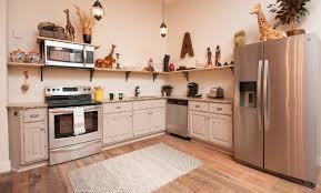 100 Loft Style Home Kenya Suite Soho S Milledgeville GA