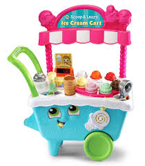 Scoop & Learn Ice Cream Cart™ | LeapFrog Shopkins Series 3 Playset Scoops Ice Cream Truck Toynk Toys Scoop Du Jour Gives A Shake To The Ice Cream World The Cord Playmobil 9114 Products Desnation Desserts Handmade Portland Grandbaby Sweet Rides Sacramentos Trucks Chomp Whats Da Northwestern Ok St U On Twitter Is Here For Learn Cart Leapfrog Food Fair Treat Free From Ben Jerrys La Food Trucks Back