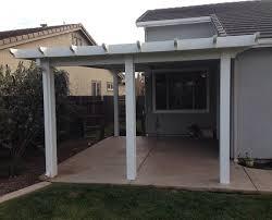 patio covers lincoln ca patio cover rocklin ca