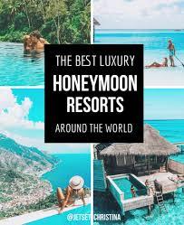 100 Five Star Resorts In Maldives The Best Luxury Honeymoon In The World JetsetChristina