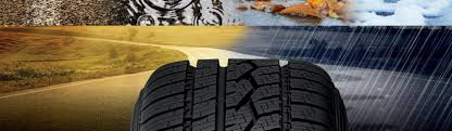 Toyo Tires Canada | Quality Used Trucks Truck Tires Car And More Michelin Used 11r225 Truck Tiresused Tires For Sale11r225 495 Steer 225 X Line Energy Z Best Top Llc Goodyear Canada Light Dunlop Pneu 10r Radial Tyre 10r225 China Dumper With Good Price Sale Commercial How To Change On A Semi Youtube Blacks Tire Auto Service Located In North South Carolina
