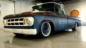 66 Dodge D100 With Cummings Diesel | Trucks | Pinterest 1970 Dodge D100 Pickup F1511 Denver 2016 1966 For Sale Classiccarscom Cc1124501 66 Adrenaline Capsules Trucks Trucks 2019 Ram 1500 Laramie In Franklin In Indianapolis Curbside Classic A Big Basic Bruiser Of Truck With Slant Six Barstow California Usa August 15 2018 Vintage At Limelite66 Pinterest Cc1094122 Old Gatlinburg Tennessee March 25 1964 Cc2773 20180430_133244 Carolinadirect Auto Sales