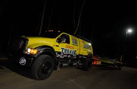 Hauling Boats For The Bassmaster Elite Series Janify From Birmingham Al Gets A Brand New Diamond Gts Truckmount Two Men And A Truck The Movers Who Care Freightliner Trucks In For Sale Used On Bay Minette Fire Department Gets New Ladder Truck Alcom Tuscaloosa Alabama University Restaurant Bank Attorney Drhospital Mack View All Truck Buyers Guide Dewey Barber Chevrolet In Gardendale Cullman Jasper And Freightliner Cab Chassis Trucks For Sale In Ga Ford Full Moon Barbque Food Hits The Streets Of This Expresstrucktax Blog