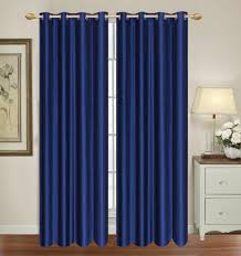 Kohls Curtains And Drapes by Curtain Enchanting Jcpenney Valances Curtains For Window Covering