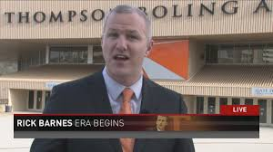 Rick Barnes Being Hired At UT Is Like Coming Home Dean Smith Papers Now Available For Research In Wilson Library Unc Sketball Roy Williams On The Ceiling Is Roof Basketball Tar Heels Win Acc Title Outright Second Louisvilles Rick Pitino Had To Be Restrained From Going After Kenny Injury Update Heel Blog Ncaa Tournament Bubble Watch Davidson Looking Late Push Sicom Vs Barnes Pat Summitt Always Giving Especially At Coach Clinics Mark Story Robey And Moment Uk Storylines Tennessee Argyle Report North Carolina 1993 2016 Bracket Challenge Page 2