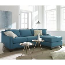 Craigslist Phoenix Furniture for Sale by Owner Beautiful Furniture