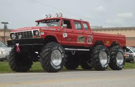 100 Jacked Up Mud Trucks Redneck Trafficclub