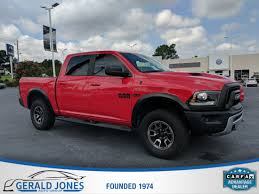 Used One-Owner 2017 Ram 1500 Rebel Near Anderson, SC - Gerald Jones ... Greenville Police Dept Unveils New Recruitment Truck New 2018 Hyundai Elantra Selvin 5npd84lf2jh256999 In Used Chevrolet Silverado 1500 Vehicles For Sale Anderson Ford Dealer Cars Trucks For Sc Toyota Tacoma In 29621 Autotrader Lake Keowee Dealership Seneca Serving Discount Nissan Near Nc Nobsville Pickup In Indianapolis Kia Sportage Lxvin Kndpm3acxj7312364 Greer Burns Rock Hill Local Charlotte Chevy Fred Of Charleston Dealership