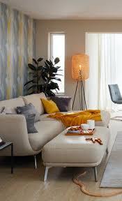 kleine räume einrichten einrichtungsidee zuhause sofa pearl