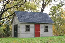 Premo Products For Quality Syracuse Sheds Poly Furniture Liverpool ... Best 25 Shed Doors Ideas On Pinterest Barn Door Garage Richards Garden Center City Nursery Wildcat Barns Rent To Own Sheds Log Cabins Carports Style Doors Door Ideas A Classic Is Always In The Yard Great Country Our Buildings Colonial Affordable Storage Lodges And Livable Ranbuild Mini Horizon Structures Gambrel Roof Vs Gable Which Design For You Backyard Storage Building Barn Style Sheds With Loft Shed