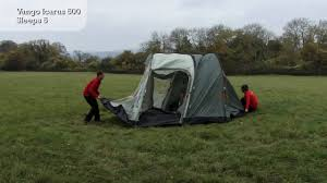 Vango Icarus 500 - Tent Pitching Video - YouTube Tent Canopies Exteions And Awnings For Camping Go Outdoors Vango Icarus 500 With Additional Canopy In North Shields Tigris 400xl Canopy Wwwsimplyhikecouk Youtube 4 People Ukcampsitecouk Talk Advice Info Tent Shop Cheap Outdoor Adventure Save Online Norwich Stanford 800xl Exceed Side Awning Standard 2017 Buy Your Calisto 600 Vangos Tunnel Style With The Meadow V Family Kinetic Airbeam Filmed 2013