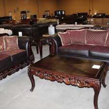 of New Venetian Furniture Outlet El Paso TX United States My