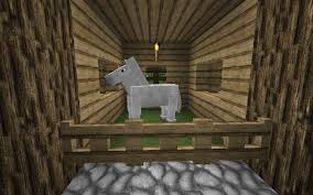 Cool Minecraft Horse Stable - Creative Mode - Minecraft: Java ... Home Garden Plans B20h Large Horse Barn For 20 Stall Minecraft Tutorial Medieval Horse Stables Building How To Make A Cool Stable Youtube Building With Bdoubleo Episode 164 150117_120728 House Designs Pinterest Ideas Village Screenshots Show Your Creation For Horses Creative Mode Java Edition Pferdestallhorse Ilmister Ideas 4 Minecraft Horse Stable Google Search