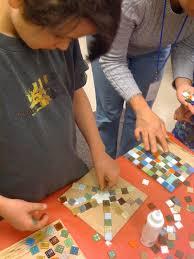 mosaic tile modwalls fresh tile in colors you crave page 4