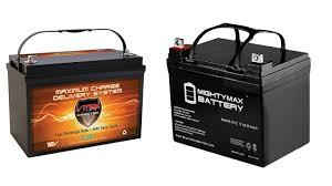 The Best UPS Battery - Top 5 UPS Battery Reviews - YouTube Best Choice Products 12v Ride On Car Truck W Remote Control Howto Choose The Batteries For Your Dieselpowerup Agm Battery Reviews In 2018 With Comparison Chart Shop Jump Starters At Lowescom Twenty Motion Deka Review Reviews More Rated In Hobby Train Couplers Trucks Helpful Customer 5 For Cold Weather High Cranking Amps Amazoncom Jumpncarry Jncair 1700 Peak Amp Starter Car Battery Chargers Motorcycle Ratings