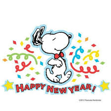 Free happy new year clipart new years 6 image Clipartix