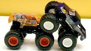 JESTER & MANIAC Monster Jam Monster Trucks Hot Wheels - YouTube Monster Jam World Finals 18 Trucks Wiki Fandom Powered Jurassic Attack By Wikia Amazoncom Truck Maniac Novelty Tshirt Clothing Test Remo 1631 116th 390 Brushed Car Dronemaniac Smashes Into Wichita For Three Weekend Shows The My Monster Jam Trucks Amino Creativity Kids Custom Shop Hot Wheels Year 2017 124 Scale Die Cast Truck Home Facebook Play Jack Game Online Games For Children To These Unbelievable Saves Will Convince You Are Amazing
