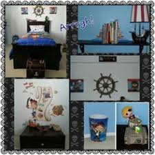 jake and the neverland pirates 3 it possible home ideas