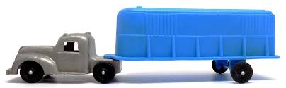 Toys And Stuff: Processed Plastics (?) Tim Mee Toys (?) Semi-Truck ... 11 Of The Best Toy Semi Trucks For Revved Up Kids In 2017 Rc Velocity Toys Ertl 15978 John Deere Truck With Grain Hauler Trailer Ebay Paw Patrol Patroller Walmartcom Stop Pictures Long Haul Trucker Newray Ca Inc Monster Treads Tractor And 2pack At Toystop Tamiya 114 Ford Aeromax 6x4 Kit Tam56309 Cars Bestchoiceproducts Rakuten Choice Products Transport City Peterbilt Farm For Fun A Dealer