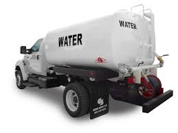 100 Water Truck Mining Service S For Hire Sri Ganpathi Packers Movers