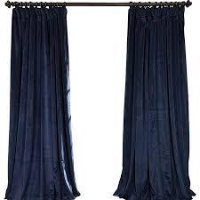 Joss And Main Curtains by Best 25 Velvet Curtains Bedroom Ideas On Pinterest Velvet