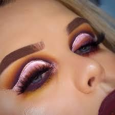 Barbie Doll Ka Makeup Set