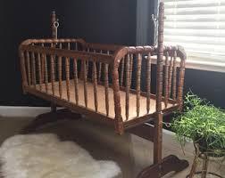 Kids Cribs & Cradles