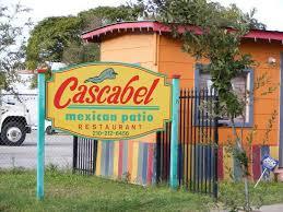 Cascabel Mexican Patio San Antonio Tx 78205 by Cascabel Mexican Patio Menu Menu For Cascabel Mexican Patio