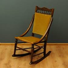 Small Rocking Chair White Child Toddler Small Rocking Chair In Dawlish Devon Gumtree Rocking Chair For Small Spaces Chairs Antique Gustav Stickley W4168 Heirloom With Cushions Mller Living Rocker Takestop Set Of 2 Wooden 15 Cm Decoration Best Glider Recliner Nursery Childs Bentwood C1920
